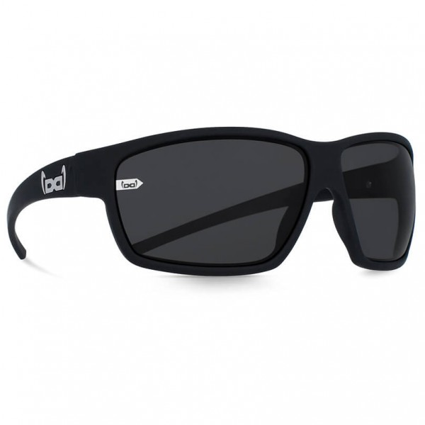Gloryfy - G15 I-Flex Stratos S3 - Cycling glasses