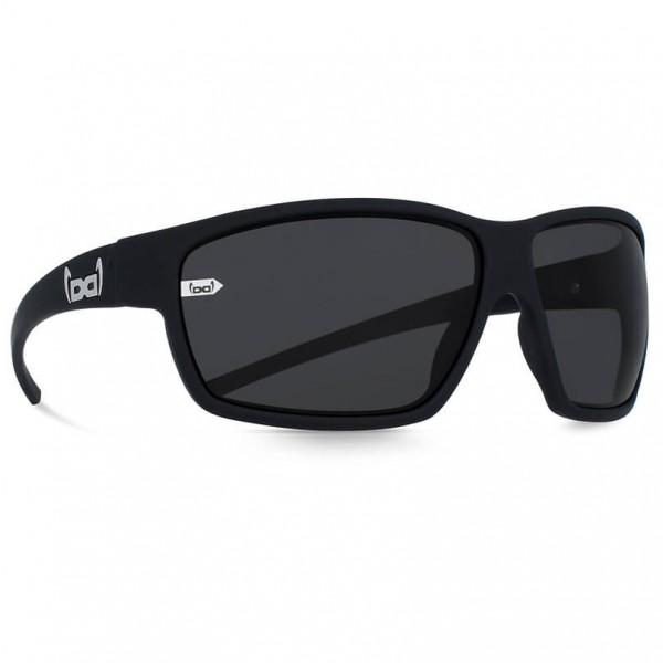 Gloryfy - G15 I-Flex Stratos S3 - Cykelbriller