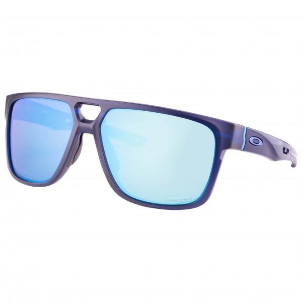 Oakley - Crossrange Patch Cat:3 13% VLT - Sonnenbrille