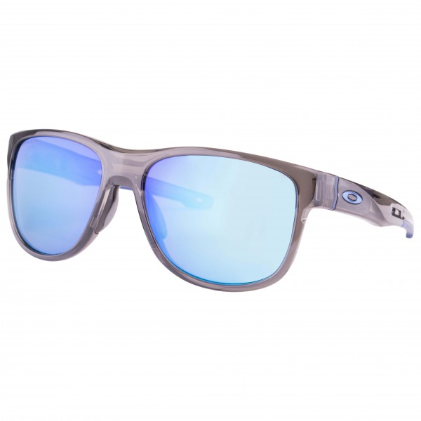 Oakley - Crossrange R Cat:3 13% VLT - Solbriller