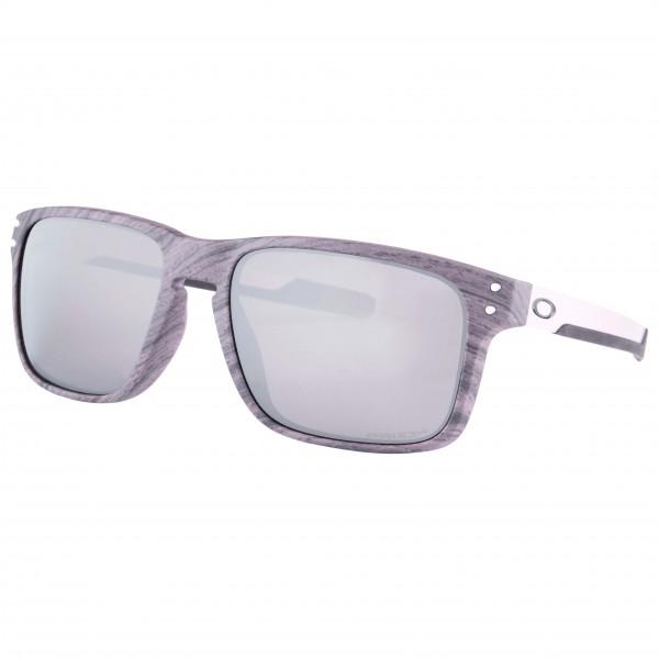 Oakley - Holbrook Mix Cat:3 11% VLT - Sonnenbrille