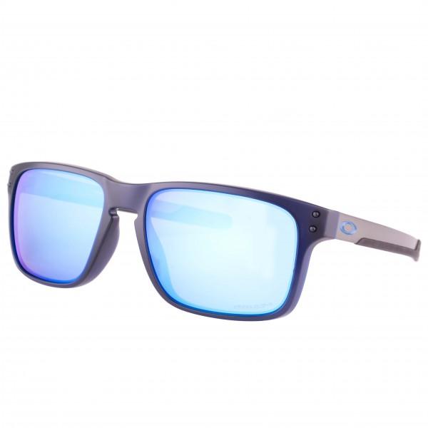 Oakley - Holbrook Mix Cat:3 13% VLT - Solbriller