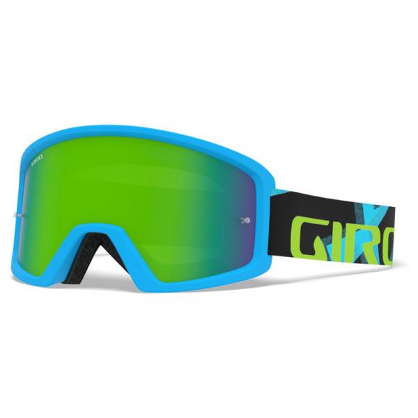 Giro - Blok MTB - Cykelglasögon