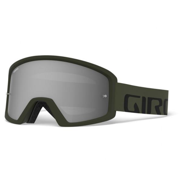 Giro - Tazz MTB - Sykkelbrille
