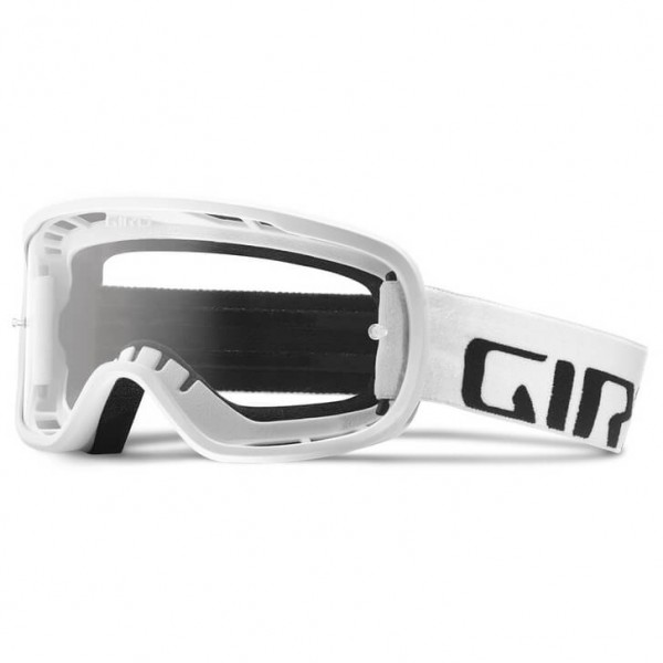 Giro - Tempo MTB - Fahrradbrille