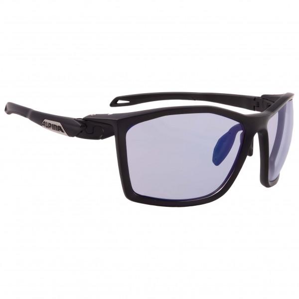 Alpina - Twist Five VLM+ S1-3 - Cycling glasses