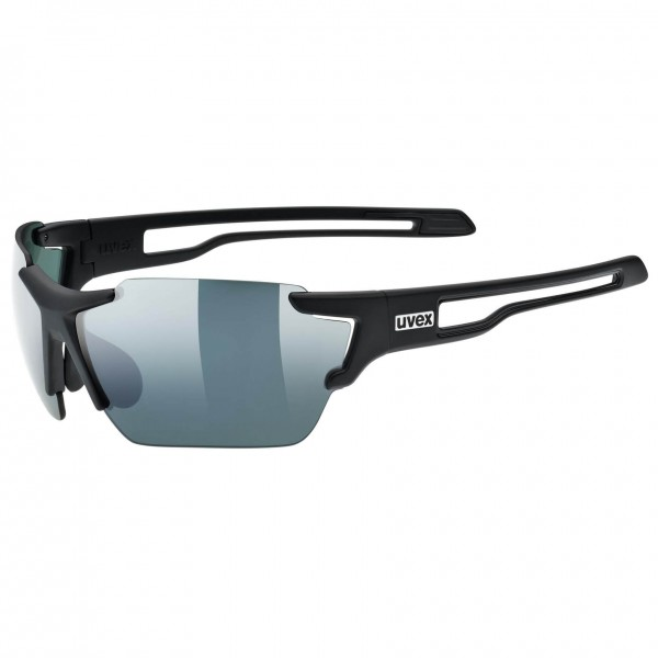 Uvex - Sportstyle 803 Colorvision Litemirror Outdor S3