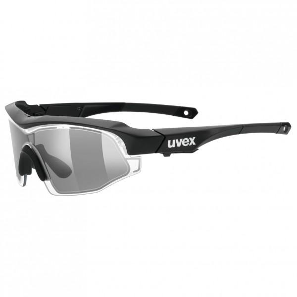 Uvex - Variotronic S Large S1-S3 - Solbrille