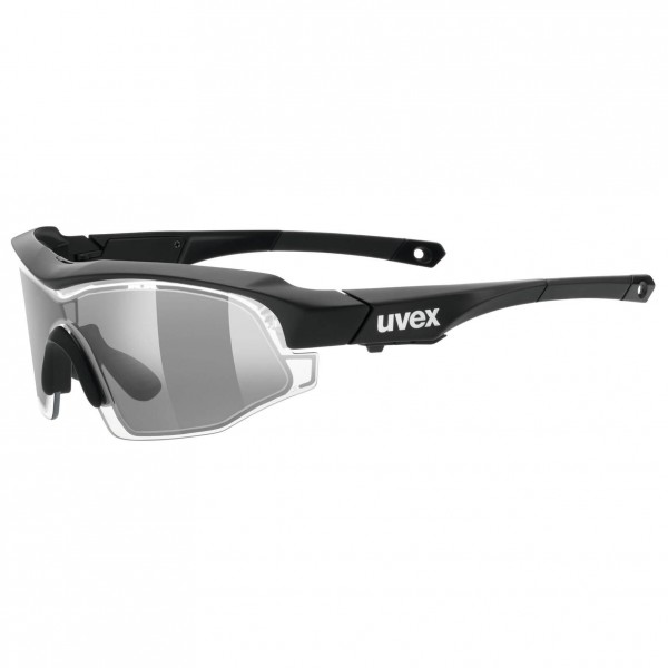 Uvex - Variotronic S Large S1-S3 - Sunglasses