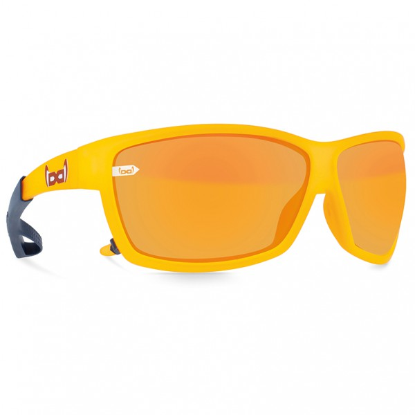 Gloryfy - G13 Neo Fogless F1 - Solbriller