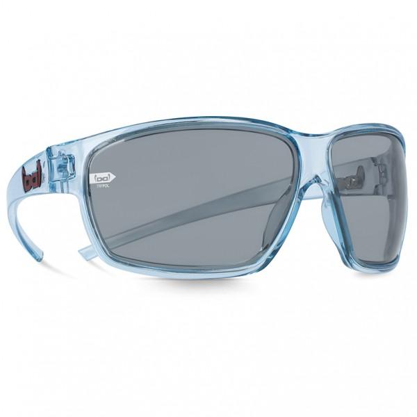 Gloryfy - G15 Nano Transpol F2-F3 - Sunglasses
