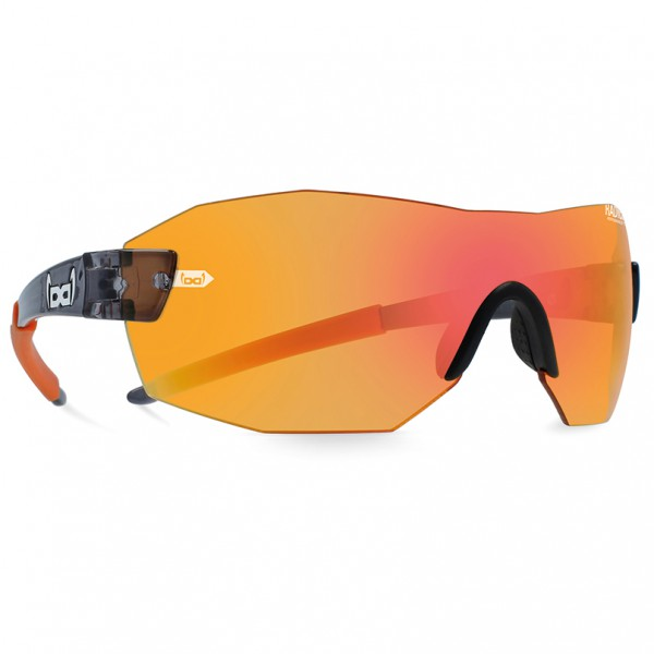 Gloryfy - G9 Radical Fogless F1 - Cycling glasses