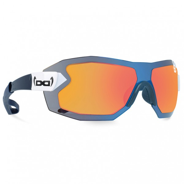 Gloryfy - G9 Radical Helioz Stratos F3 - Cycling glasses