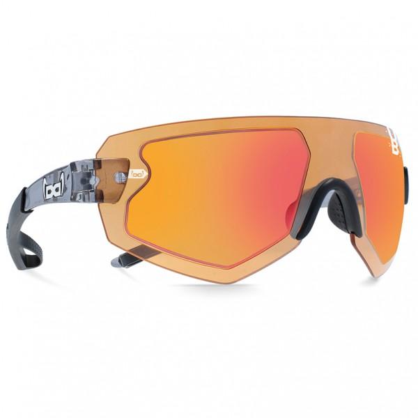 Gloryfy - G9 XTR Helioz Stratos F3 - Cycling glasses
