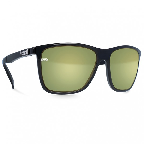 Gloryfy - Gi15 St. Pauli Ischgl Edition Twilight F2 - Sunglasses