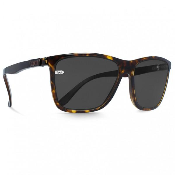 Gloryfy - Gi15 St.Pauli Kiezblende Stratos F3 - Sunglasses