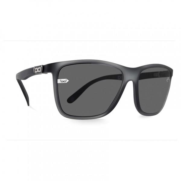 Gloryfy - Gi15 St.Pauli Rebel Stratos F3 - Sonnenbrille