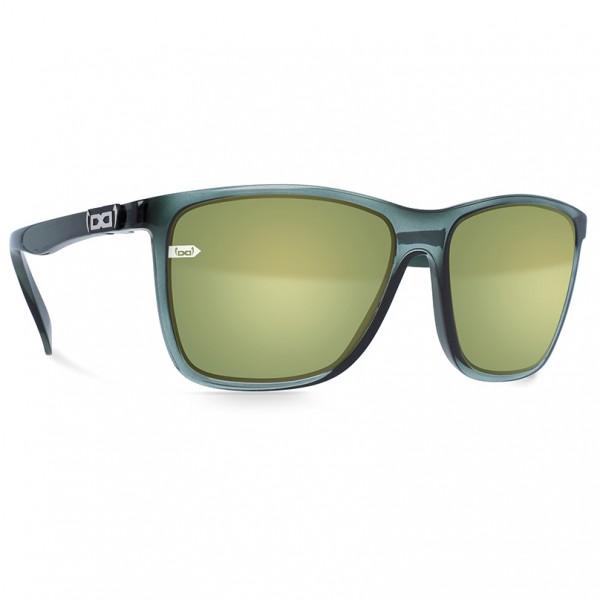 Gloryfy - Gi15 St.Pauli Vintage Twilight F2 - Sunglasses