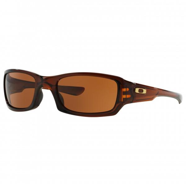Oakley - Fives Squared S3 VLT 12% - Solglasögon