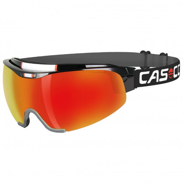 CASCO - Spirit Carbonic S3 - Solbriller