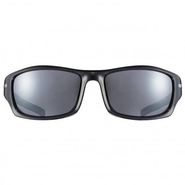 Uvex - Sportstyle 211 Mirror S4 - Gafas de glaciar