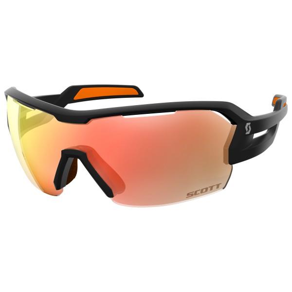Scott - Sungl Spur S2 - Sunglasses