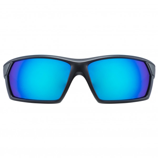 Sportstyle 225 Mirror S3 - Sunglasses
