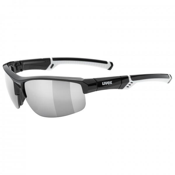 Uvex - Sportstyle 226 LiteMirror S3 - Sonnenbrille