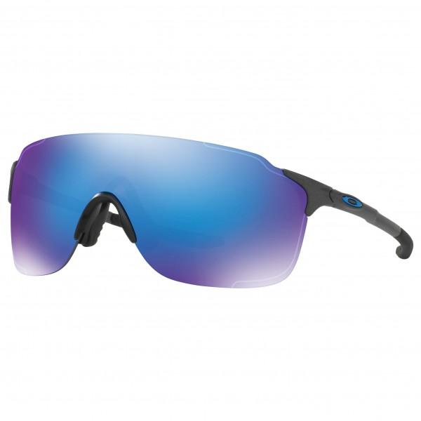 Oakley - Evzero Stride S2 (VLT 20%) - Cykelglasögon