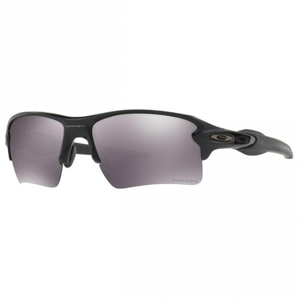 Oakley - Flak 2.0 XL Prizm Polarized S3 (VLT 12%) - Cykelglasögon