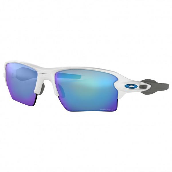 Oakley - Flak 2.0 XL Prizm S3 (VLT 12%) - Sykkelbrille
