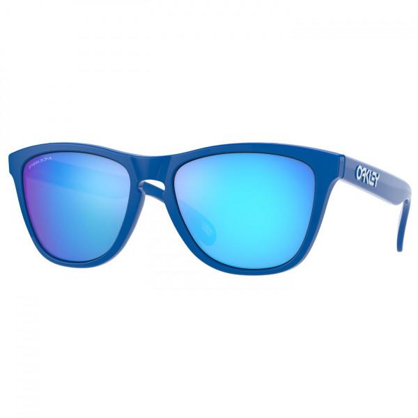 Oakley - Frogskins Prizm S3 (VLT 12%) - Lunettes de soleil