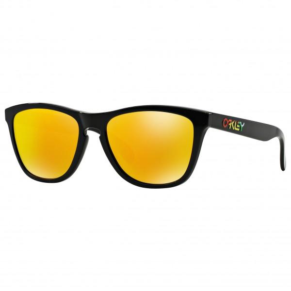 Oakley - Frogskins S3 (VLT 16%) - Sonnenbrille