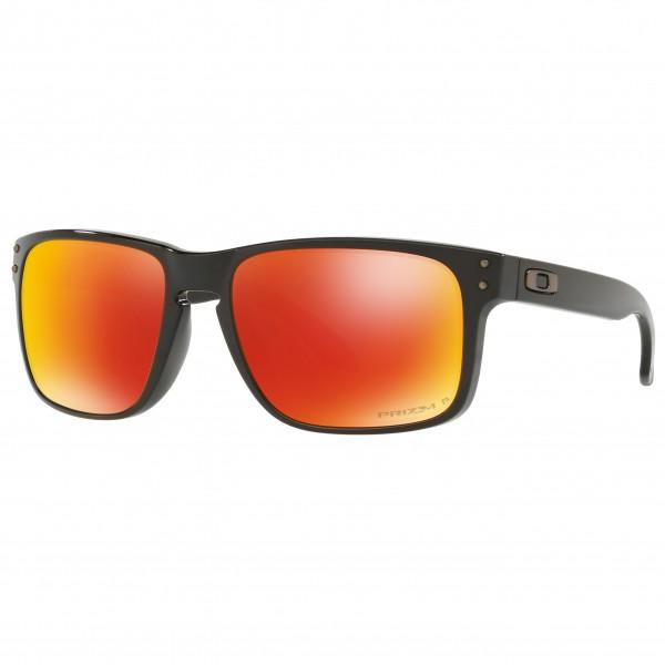 Oakley - Holbrook Prizm Polarized S3 (VLT 17%) - Sonnenbrille
