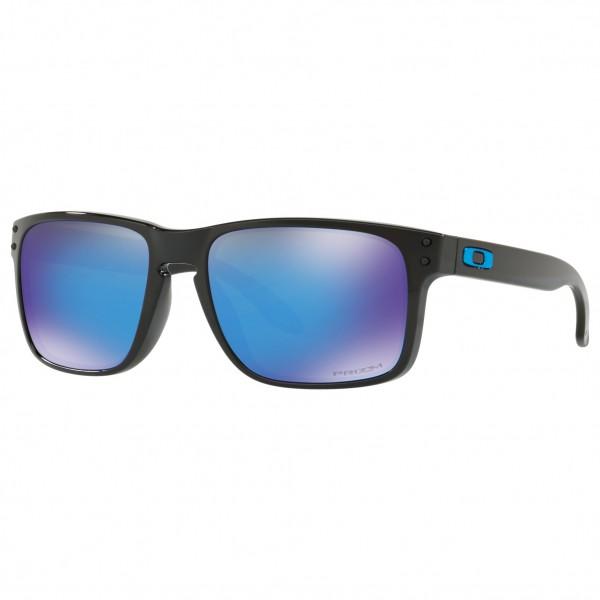 Oakley - Holbrook Prizm S3 (VLT 12%) - Gafas de sol