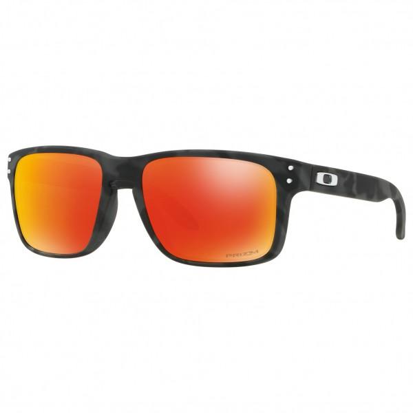 Oakley - Holbrook Prizm S3 (VLT 17%) - Aurinkolasit