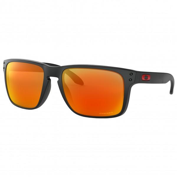 Oakley - Holbrook XL Prizm (VLT 17%) - Sunglasses
