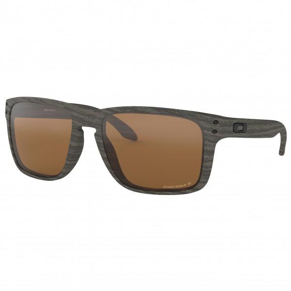 Oakley - Holbrook XL Prizm Polarized S3 (VLT 14%) - Solbriller