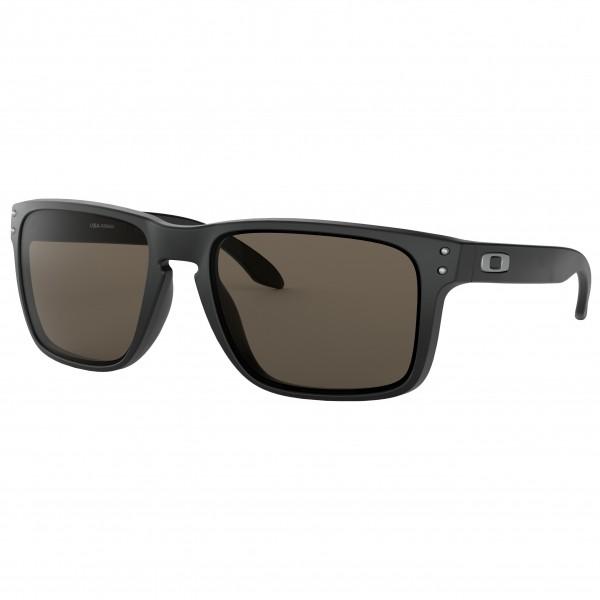 Oakley - Holbrook XL S3 (VLT 10%) - Solbrille