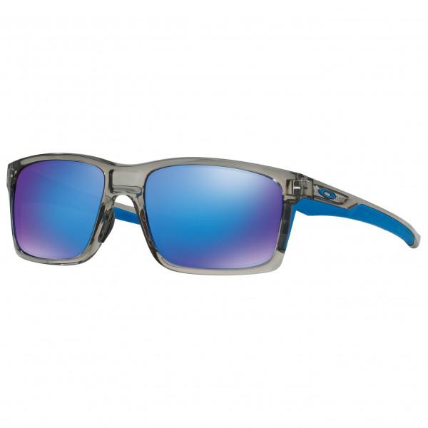 Oakley - Mainlink S2 (VLT 20%) - Sonnenbrille