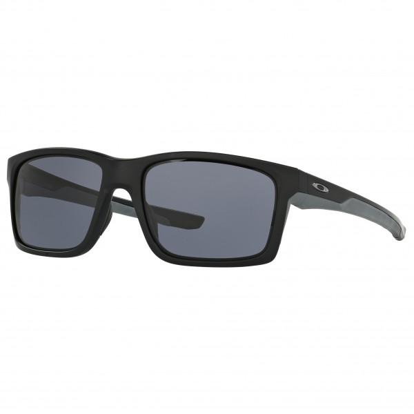 Oakley - Mainlink S3 (VLT 16%) - Sunglasses