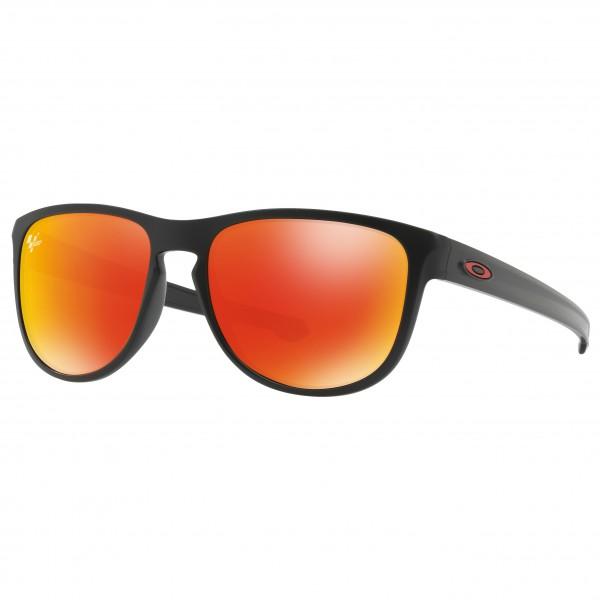 Oakley - Sliver R Prizm S3 (VLT 17%) - Zonnebrillen