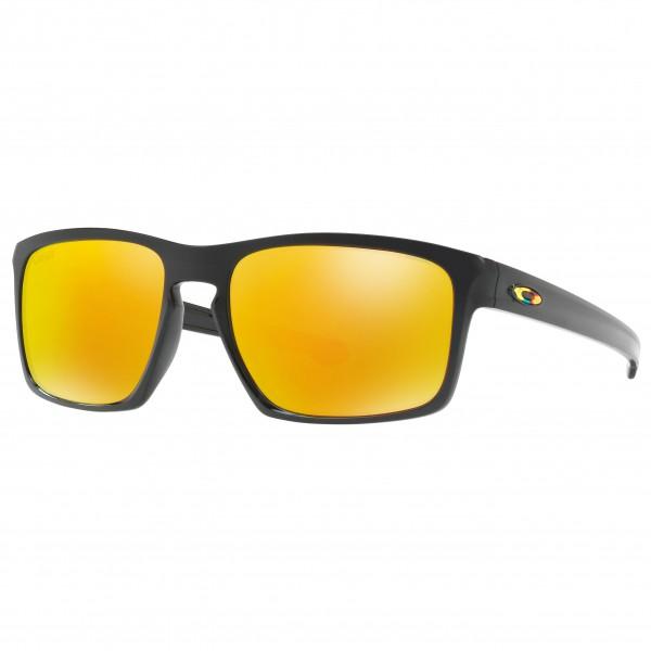 Oakley - Sliver S3 (VLT 16%) - Sunglasses
