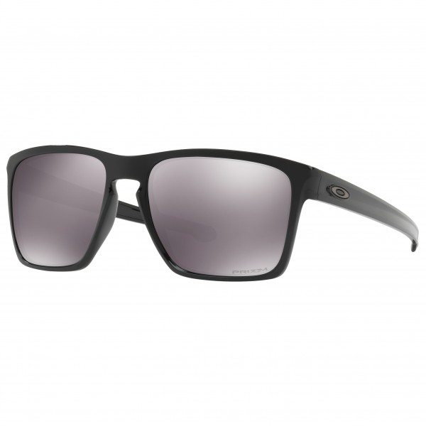 Oakley - Sliver XL Prizm S3 (VLT 11%) - Sonnenbrille