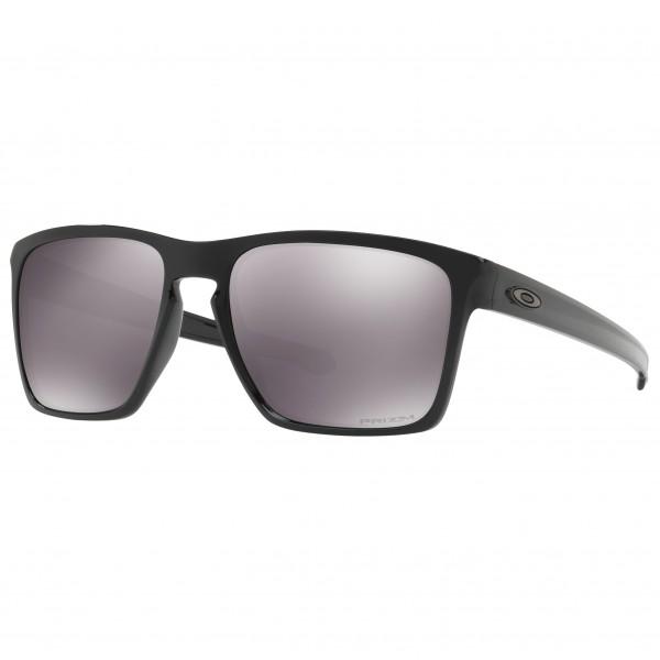 Oakley - Sliver XL Prizm S3 (VLT 11%) - Sunglasses