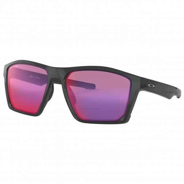 Oakley - Targetline Prizm S2 (VLT 20%) - Sonnenbrille