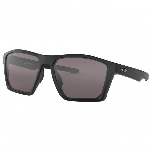 Oakley - Targetline Prizm S3 (VLT 11%) - Solbriller