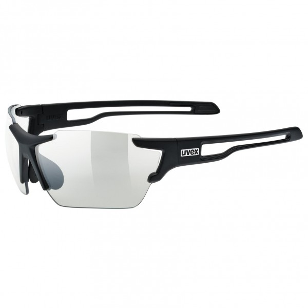 Uvex - Sportstyle 803 Variomatic S1-3 - Cycling glasses