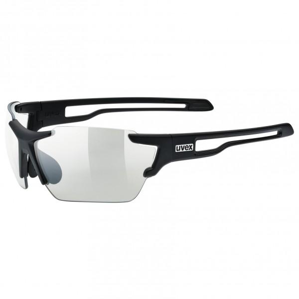 Uvex - Sportstyle 803 Variomatic S1-3 - Cykelglasögon