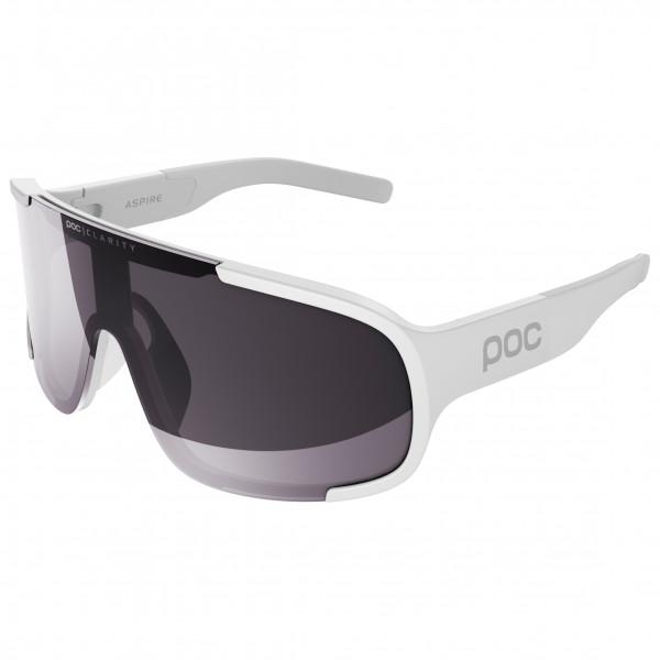 POC - Aspire Mirror Cat. 2 - Cykelbriller